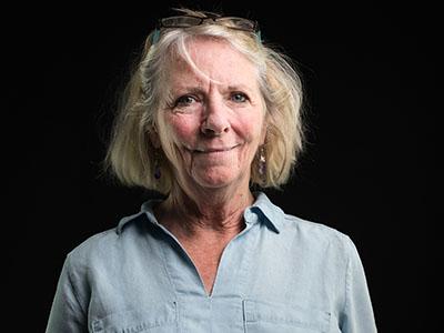 Donna Layburn