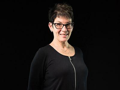 Kathy Moehring