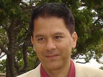 Michael Racela