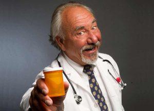 Durst Doctor