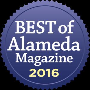 2016 Best of Alameda