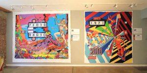 Pinball Oddities 2012