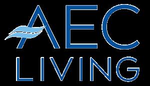 AEC Living Logo