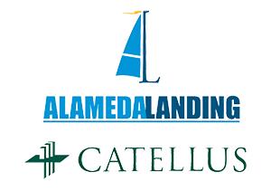 Alamedalanding Catellus Web Rhythmix Cultural Works