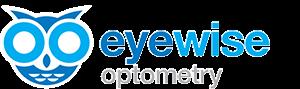 Eyewise Optometry logo