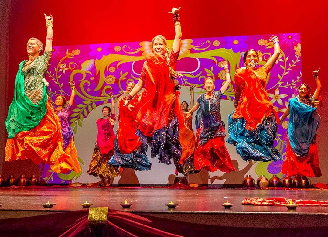 Events | Rhythmix Cultural Works