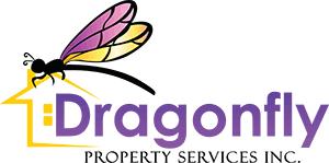 Dragonfly Property Services Logo Web Rhythmix Cultural Works