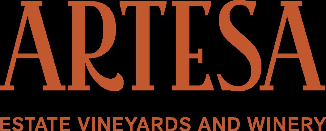Artesa Orange Logo Rhythmix Cultural Works