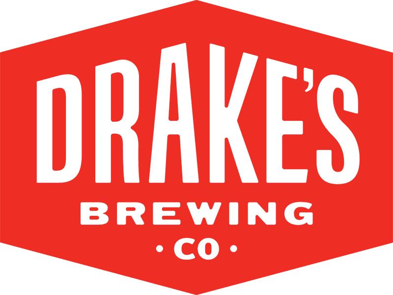 Drakes Logo Web Rhythmix Cultural Works