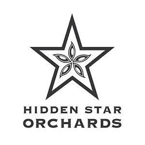 Hiddenstarorchards Web Rhythmix Cultural Works