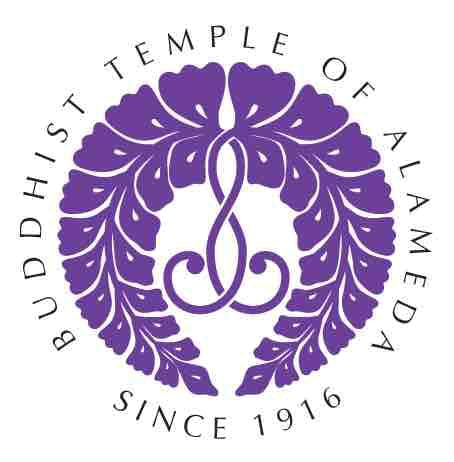 Buddhist Temple Of Alameda Logo Web Rhythmix Cultural Works