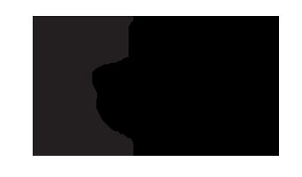 Buena Vista United Methodist Church Logo Web Rhythmix Cultural Works