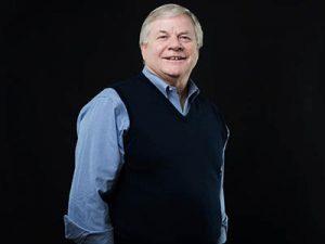 Peter Fletcher