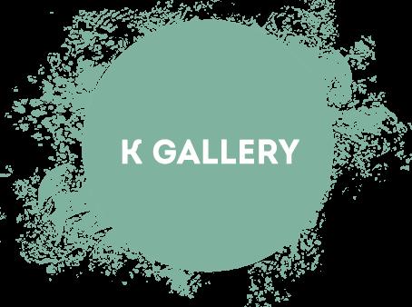 Kgalleryn Rhythmix Cultural Works