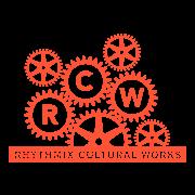 Rhythmix Logo
