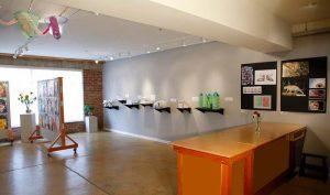 Art in K Gallery